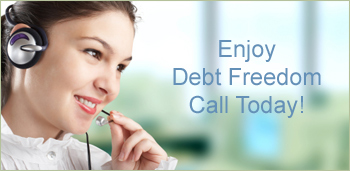 Contact First Choice Debt Relief