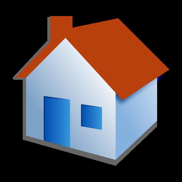 Home Loan Help